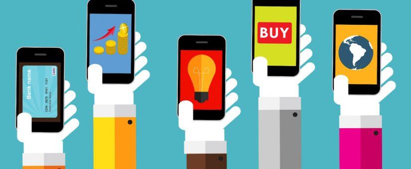 Top 10 app di appuntamenti più popolari
