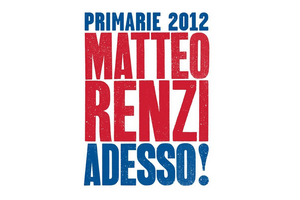 logo_adesso_matteo_renzi