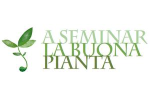 logo_labuonapianta