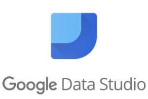 logo_google_data_studio