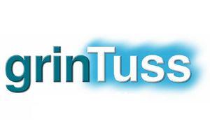 grintuss logo