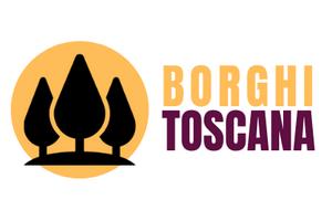 logo_borghi_toscana